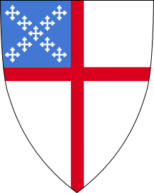 217px-Shield_of_the_US_Episcopal_Church.svg