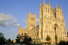 220px-DCA_08_2009_National_Cathedral_6981