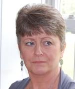 Connie Schaaf
