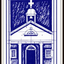 cropped-st-martins-blueprint-style-drawing.jpg