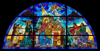 5.-window-33c-Nativity-Barsam
