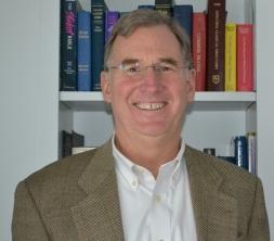 Bob Case