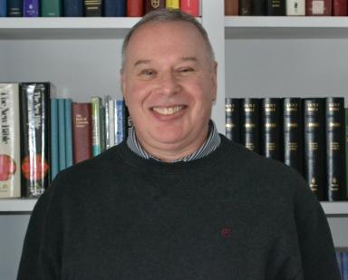 Clint Cassese