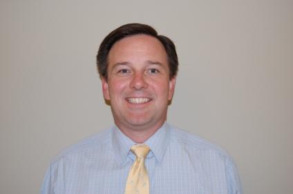 Todd Palmer