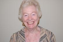 Gail Kallock