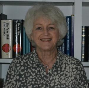 Jane Albert