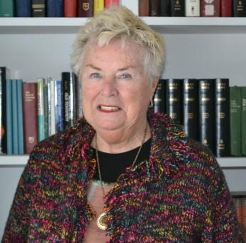 Linda Bird