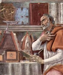 Augustine_of_Hippo_Sandro_Botticelli