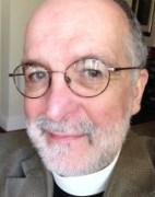 John Cerrato