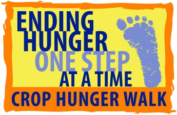 Crop-Hunger-Walk