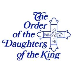 DaughtersOfTheKing-DOK-logo-1150x1150
