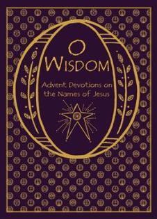O-Wisdom