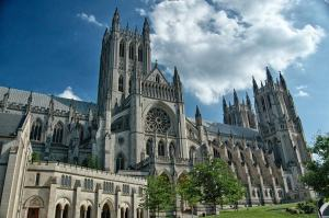 national-cathedral-exterior-credit-flickr-user-photophiend
